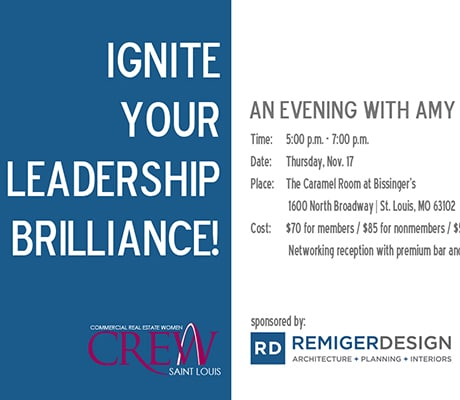 Ignite Your Leadership Brilliance