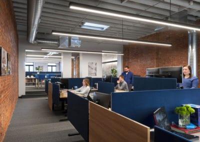 Office-North-3