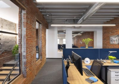 Office South-3