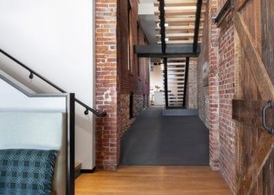under stairs-3