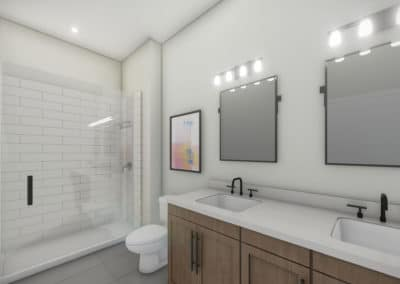 bath-option-3