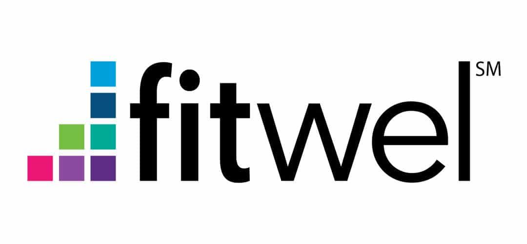 Fitwel.